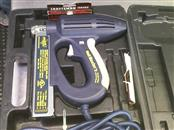 ARROW FASTENER Nailer/Stapler NAILMASTER 2